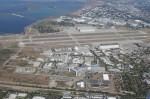 KNUQ Moffett Federal Airfield