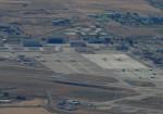 KSUU Travis Air Force Base