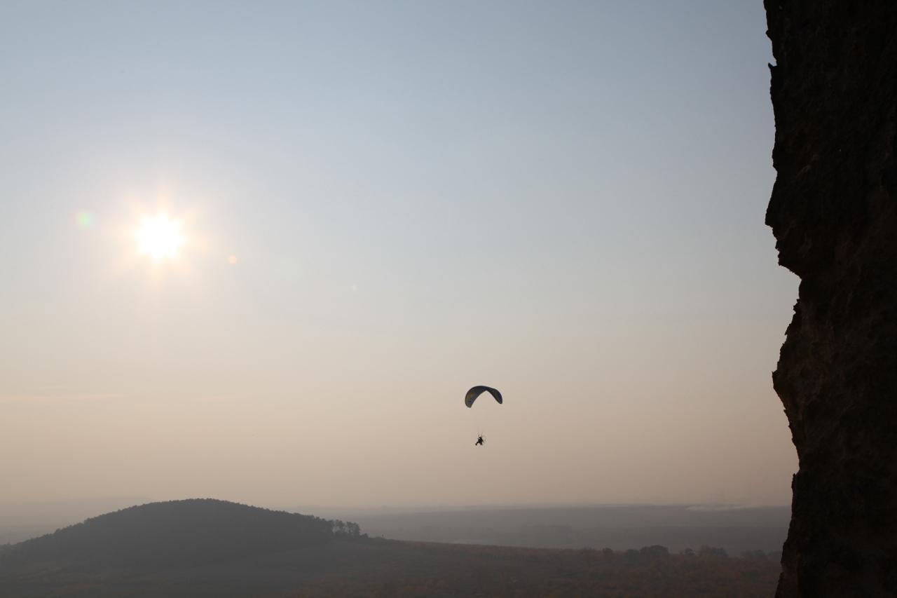 glider_sun